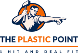 The Plastic Point